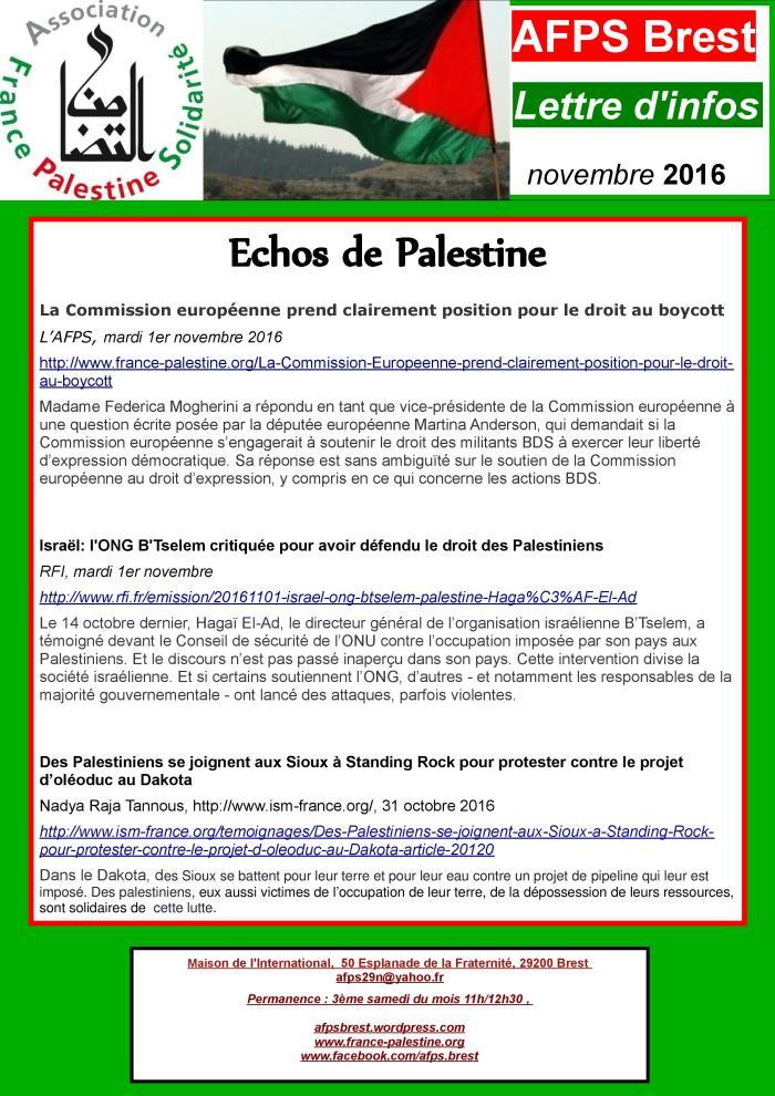 lettre-d-infos-afps-novembre-2016-page-001
